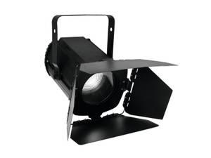 Bilde av EUROLITE LED THA-50F COB