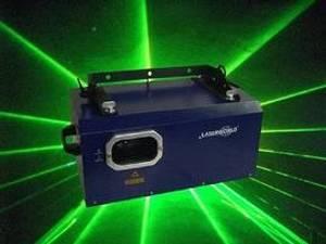 Bilde av Laserworld Pro-12.000G