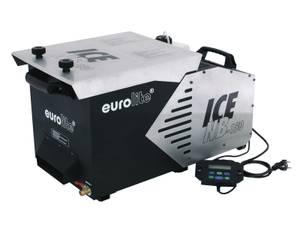 Bilde av EUROLITE NB-150 ICE Low