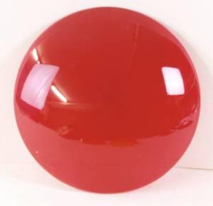 Bilde av EUROLITE Color cap for