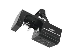 Bilde av LED MFE-20 Hybrid Beam
