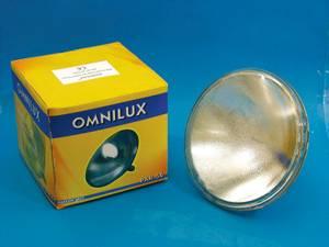 Bilde av OMNILUX PAR-56 230V/500W