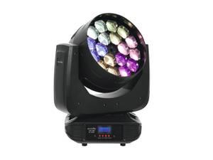 Bilde av EUROLITE LED TMH FE-1800