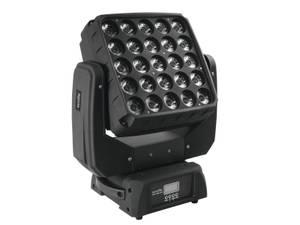 Bilde av EUROLITE LED TMH-X25