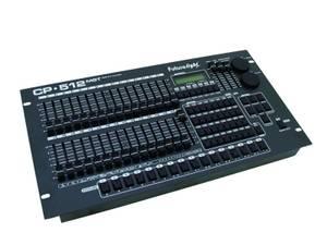 Bilde av CP-512 MST Controller 16
