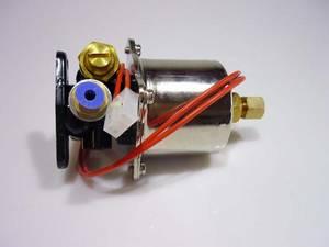 Bilde av Pumpe til Eurolite N-150