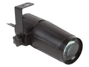 Bilde av LED Pin Spot 3W,