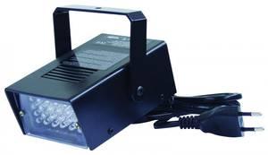 Bilde av LED strobelys mini
