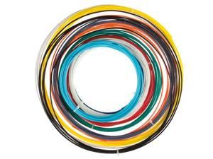 Bilde av 1.75 mm ABS Filament