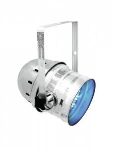 Bilde av PAKKE: 4 x LED PAR-64