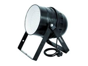 Bilde av EUROLITE LED PAR-64 RGBA