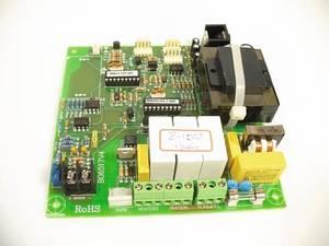 Bilde av ANTARI PCB til Z-1500 og